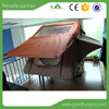Large 4WD Car Roof Top cool tents With vehicle tent for car high quality life
