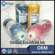 Made in China Best Quality Eco Solvent Ink for Epson GS6000