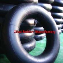 Directly factory butyl rubber 7-54 inch tyre inner tubes