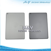 Wholesaler back cover case for Ipad Air Sprint,Wifi Version