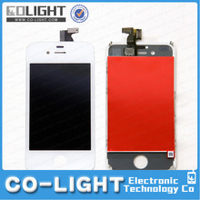 wholesale lcd screen for iphone 4s, for iphone 4s screen, screen glass for iphone 4s