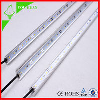 champion sales 5050 cabinet led light high quality with wholesale price cree smd led
