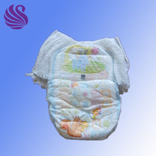 New Products Pull Up Baby Pants Diaper from China, Baby Pull Up Diaper