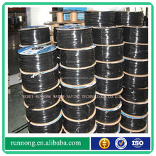 agricultural irrigation system of drip tape/drip irrigation tube