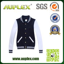 New fashional wholesale life varsity jacket jacket kurti for sale