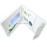 4.3 Inch TFT LCD Upscale Video Card