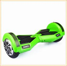 PH-S free sample CE certificate self balancing scooter powered adults 4 wheel electric vehicle