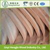 /product-gs/pencil-cedar-veneer-paper-thin-veneer-60387304838.html