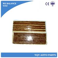 Tire Repair Seal String Tyre Rubber seal
