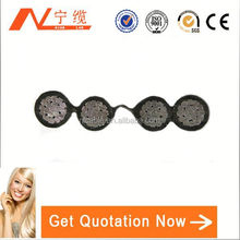 1kv AL xlpe insulated aerial insulated cable