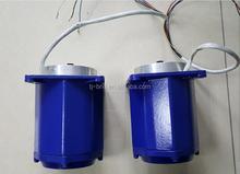 Bernard AS200 electric actuator motor /0.1kw 380V 3PH