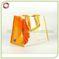 Hot selling pp design your own plastic bag,custom resealable pp plastic