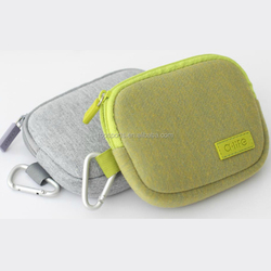 China wholesale Neoprene waterproof camera bag ,digital camera bag