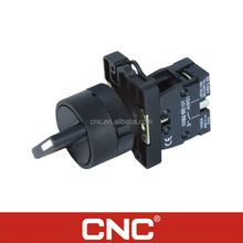 CNC CHINA famous export enterprise high quality LAY5 miniature push button switch