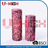 high quality foam roller 057 Solid EVA Foam Roller