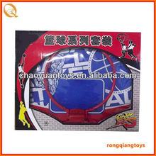 Promotional children basketball board set SP3207777-431