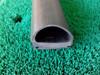 rubber plastic gasket