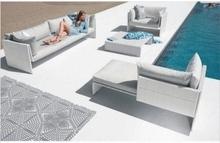 5 star hotel furniture(YT-1147)