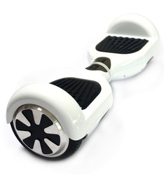 Chinese factory direct hoverboard 2015 hotsell