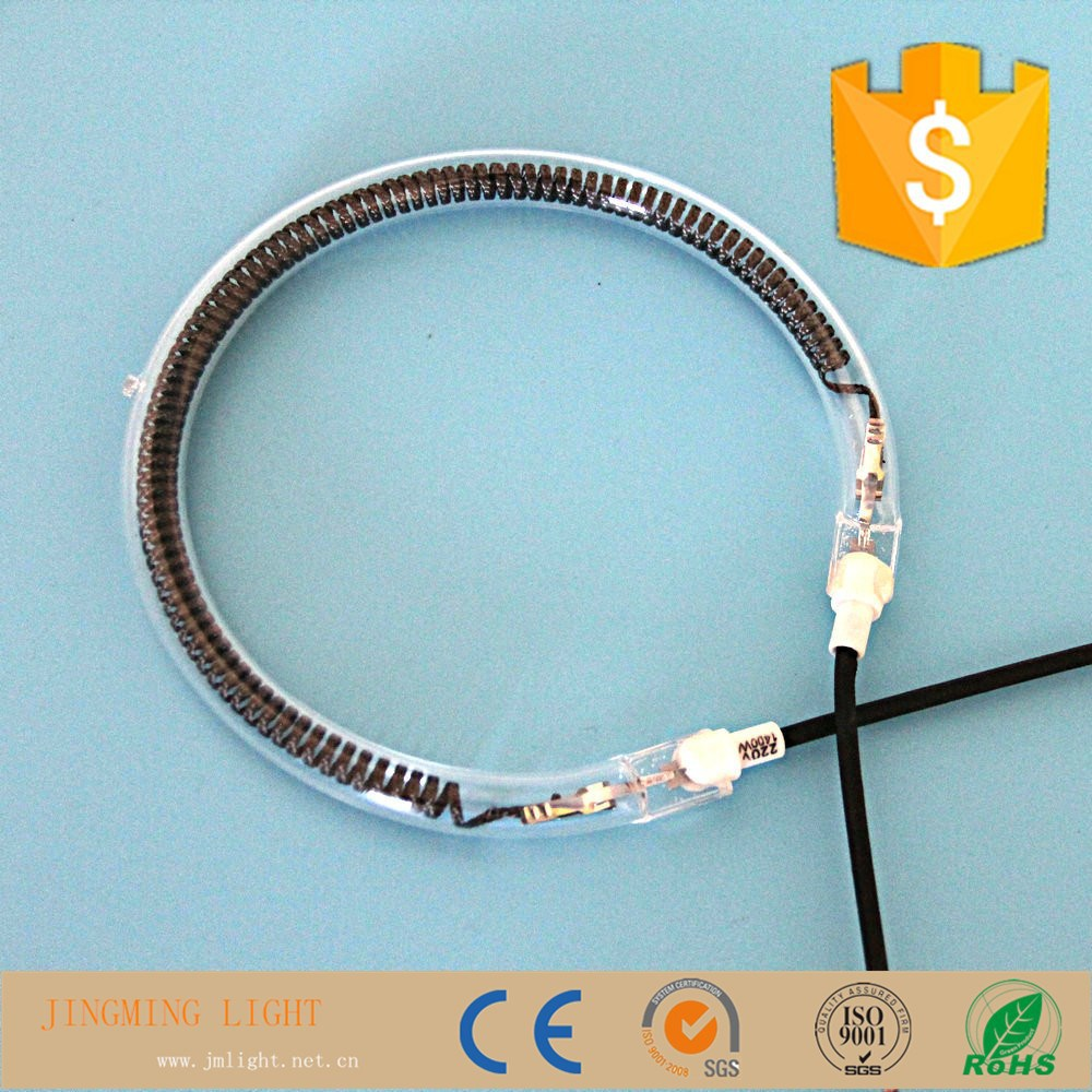 Coffee Maker Water Heating Element Parts - Buy Heater Element,Coffee Maker Heating Element,Water ...