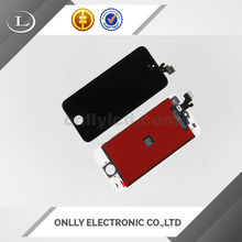 oem for iphone 5 parts with touch screen display