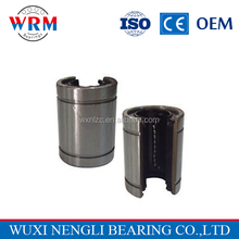 2015 distributor needed hot sale LBE40-AJA linear bearing in rich stock made in China
