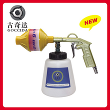 GLT-C High Pressure Washer Household Portable Washing Pump Car Cleaning Gun