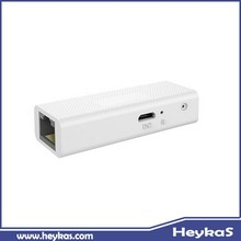 Heykas Mini WAN Ports Soho 3g wifi router