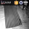 Construction Lowes Black Corrugated Metal Roofing Sheet Price