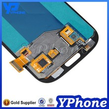 electronics product for samsung s3 digitizer lcd