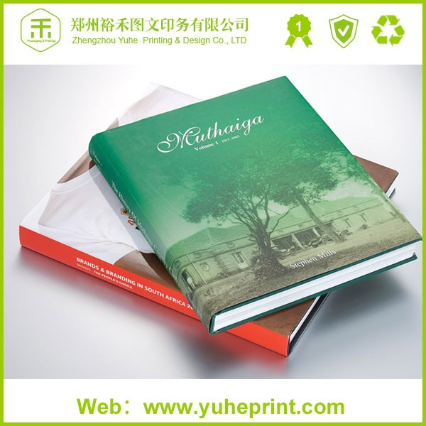 children's book printing (5).jpg