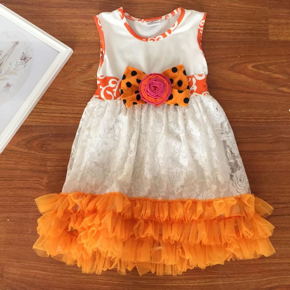2015wholesale fancy clothes for