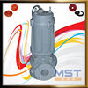 Cheap price of submersible sewage water pumps for wells