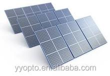mitsubishi solar panels