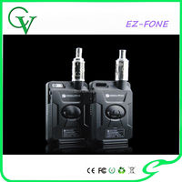 news product china powerful EZ Fone ez fone e cigarette