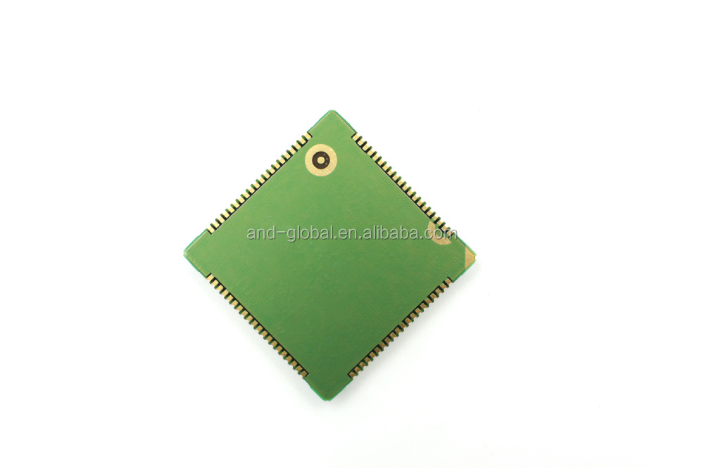 Voice and SMS supporting SIM928A low price gps gsm module