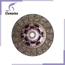 for isuzu truck NKR77 4KH1 auto spare parts 8-97377149-0 clutch disc