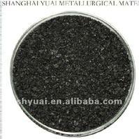 Low sulfur Carbon Additive Carburizer