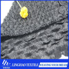 50D plyester imitation fashion quilt fabric for jacket