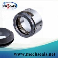 M7N replace Burgmann submersible water pump seal mechanical seal