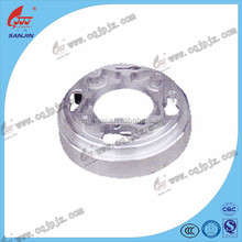 Motorcycle High Quality Rear Brake Cover For Motorcycle 70CC Factory Cheap Sell