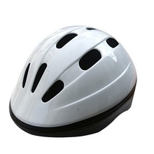 Top selling products in alibaba specialized bike helmet/dirt bike helmet/kids bike helmet