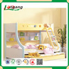 sell well antique baby furniture kids furniture