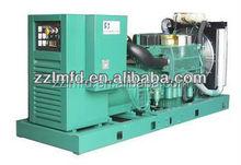 china manufacture 30kw diesel genset price