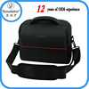 hot selling !!! camera case , dslr camera case , digital camera case