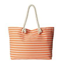 Lady's Handbags Wholesale China Shopping Online