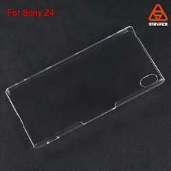 Hot new product China suppliers for Sony Z3+, for Sony Z3 plus phone design waterproof case