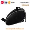 waterproof carry bicycle travel bag