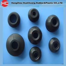 Supply auto rubber bellow