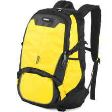 wholesale shopping trolley bag waterproof bag fashion backpack 2015 backpack laptop bags